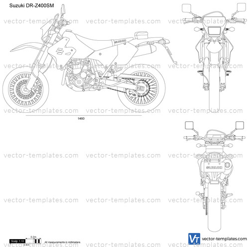 Outstanding Suzuki Drz400 Manual Auto Electrical Wiring Diagram Wiring Cloud Overrenstrafr09Org