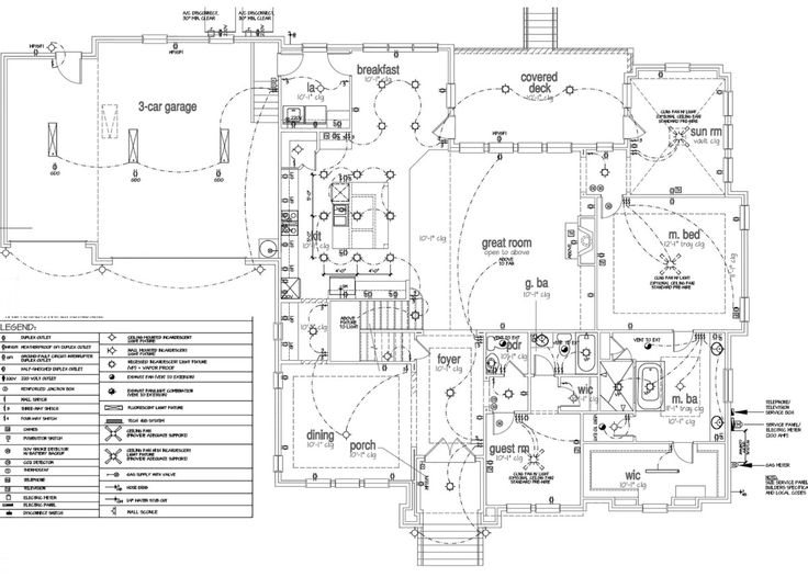 electrical plan view - bmw m42 engine diagram for wiring diagram schematics  wiring diagram schematics