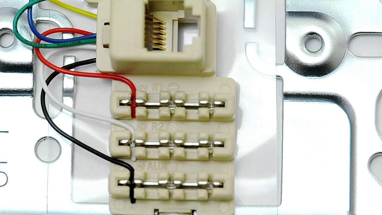 phone jack dsl wiring diagram mn 8470  dsl rj11 wiring diagram wiring diagram  mn 8470  dsl rj11 wiring diagram wiring