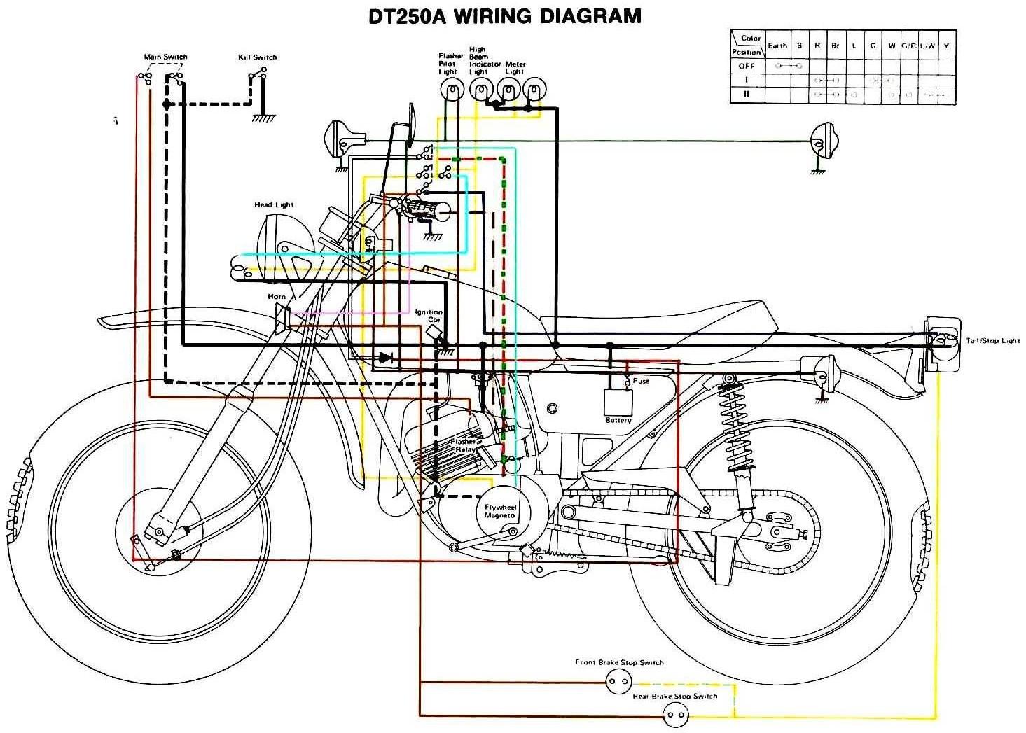 It175 Wiring Diagram - 91 Chevy 4l80e Transmission Wiring Diagram - rccar- wiring.2010menanti.jeanjaures37.fr | Dt1 Wiring Diagram |  | Wiring Diagram Resource