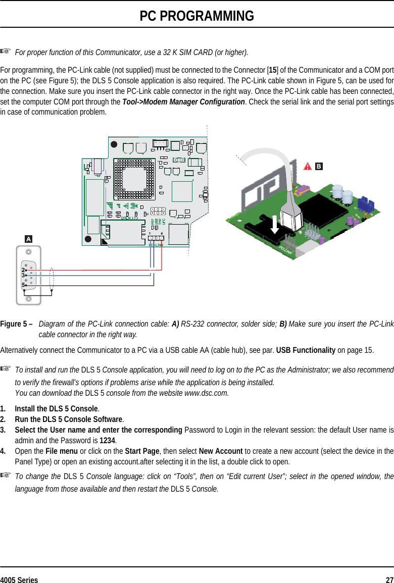 Dsc Pc Link Wiring Diagram 1936 Ford Truck Wiring Diagram Ad6e6 Yenpancane Jeanjaures37 Fr