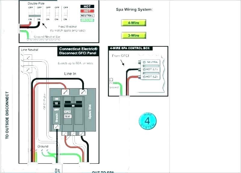 RN_7142] 30 Amp Disconnect Breaker Box Wiring Diagram Schematic WiringIcism Intap Attr Itis Mohammedshrine Librar Wiring 101