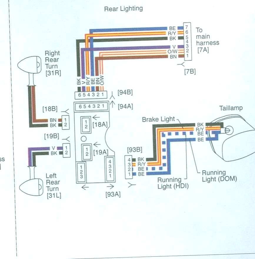 2005 Harley Wiring Diagram Wiring Diagram Fall Other Fall Other Saleebalocchi It