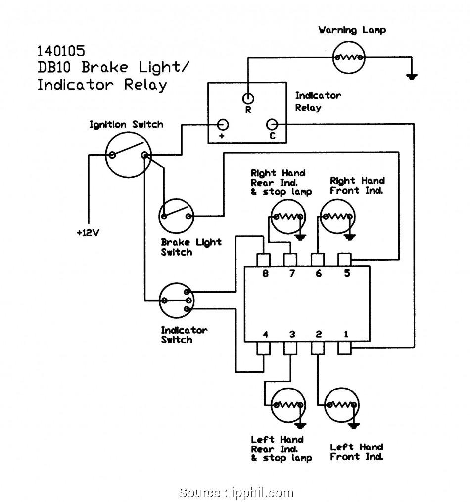 Narva 175 Spotlight Wiring Diagram - Wiring Diagram For 1990 Nissan Pickup  bege-doe4.au-delice-limousin.fr | Spotlight Wiring Diagram Narva |  | Bege Wiring Diagram Full Edition