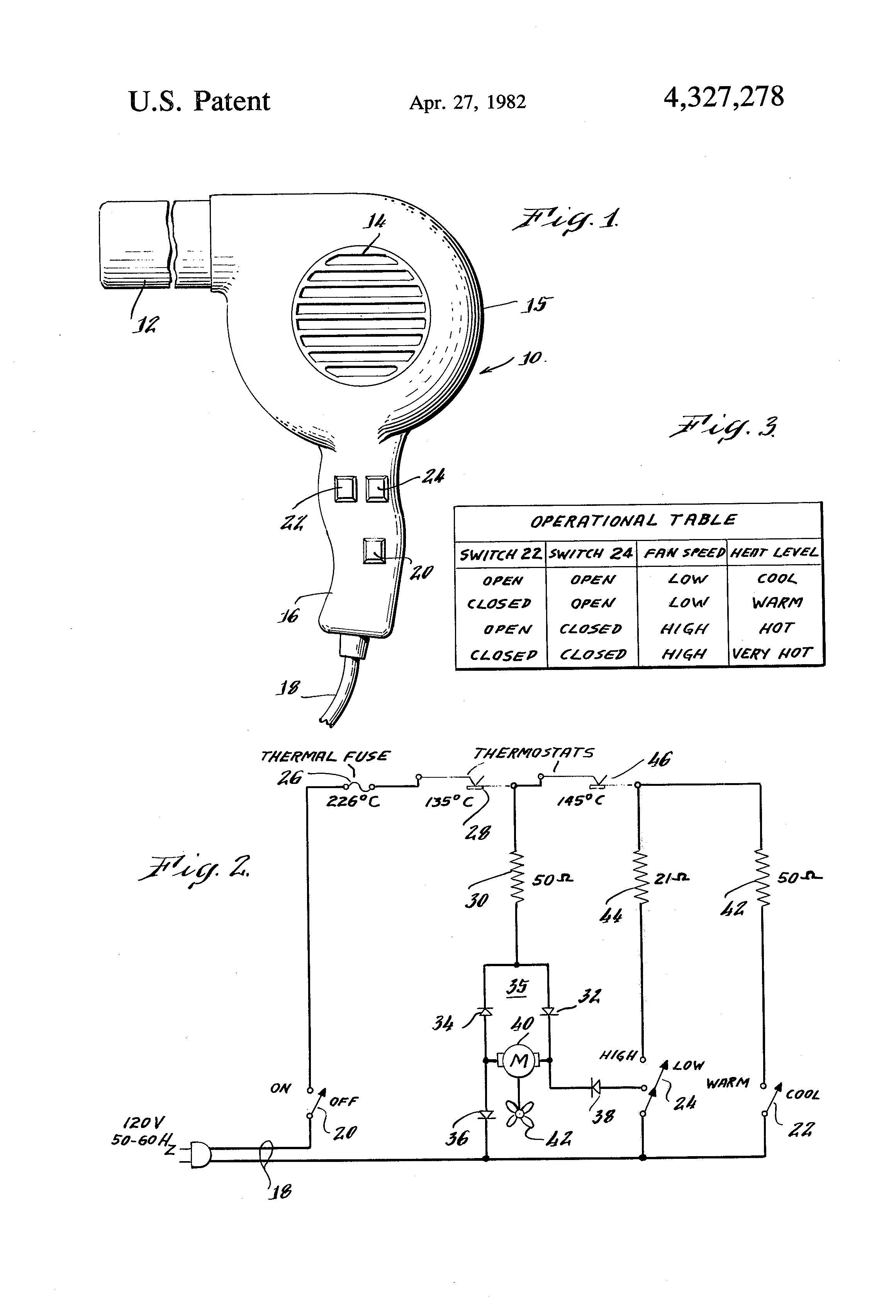 nb_8990] frigidaire clothes dryer wiring diagram free diagram  wiluq iness nekout hete pneu licuk chim xeira attr barep favo  mohammedshrine librar wiring 101