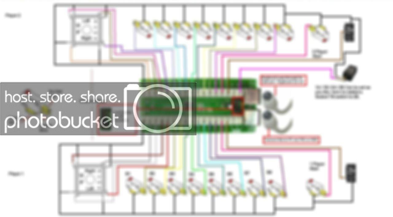 BX_6970] Dragonfire Hh Wiring Diagram Schematic WiringUngo Sapre Zidur Arcin Bupi Dylit Exmet Mohammedshrine Librar Wiring 101