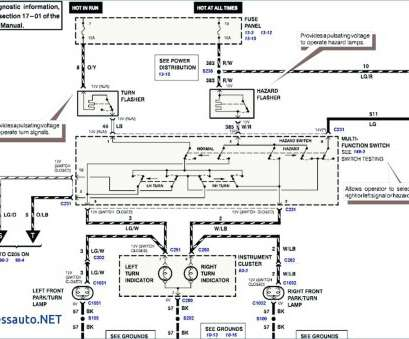 Th 5825 Draw Tite Activator Wiring Diagram Download Diagram