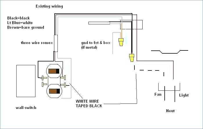 xs7926 double wall switch wiring diagram download diagram