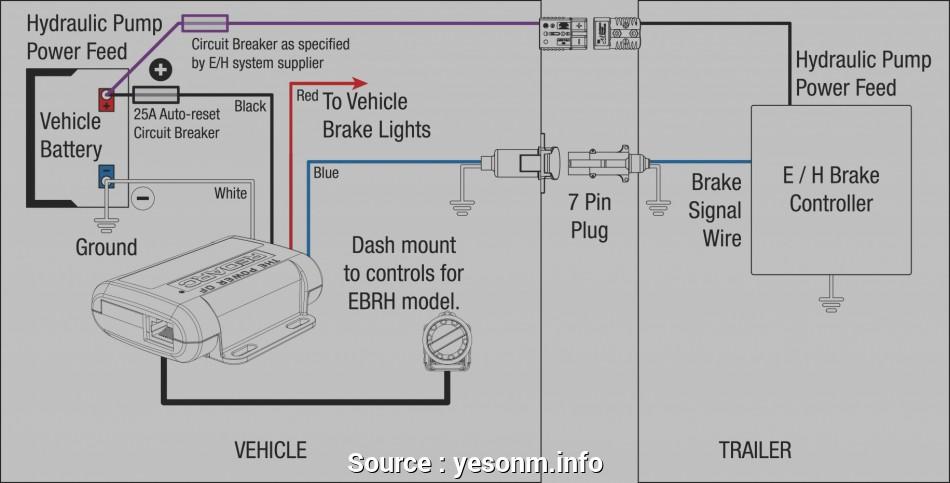 activator 2 brake control wiring diagram  fuse diagram for