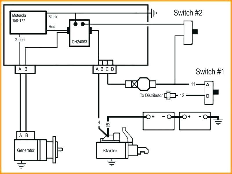 Fabulous Wire Schematic 2004 Toyota Tacoma Utahsaturnspecialist Com Wiring Cloud Hemtshollocom