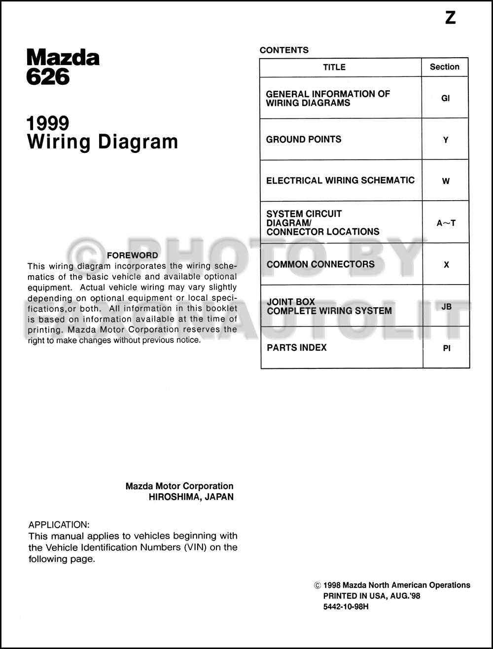 Lr 7512 Mazda B2200 Fuse Box Diagram Besides 1996 Mazda B4000 Fuse Box Diagram Wiring Diagram