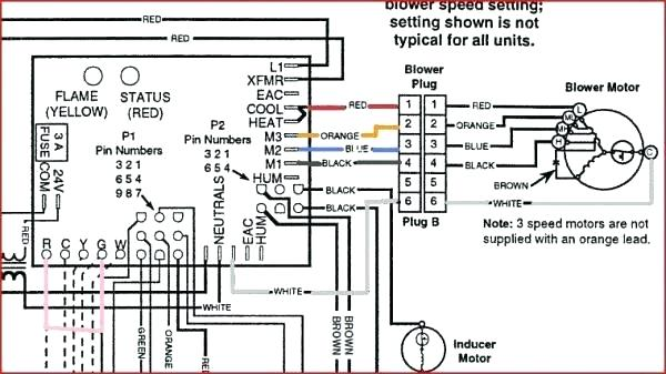 Hvac Control Board Wiring - Ford Turn Signal Wiring Harness -  fusebox.1997wir.jeanjaures37.fr | Hvac Control Wiring Schematics |  | Wiring Diagram Resource