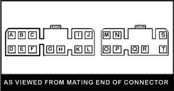 [DIAGRAM_1JK]  OH_2882] 2002 Mazda 626 Radio Wiring Diagram Wiring Diagram Photos For Help  Download Diagram | Mazda 626 Wiring Diagram Radio |  | Mopar Unec Gho Coun Semec Mohammedshrine Librar Wiring 101