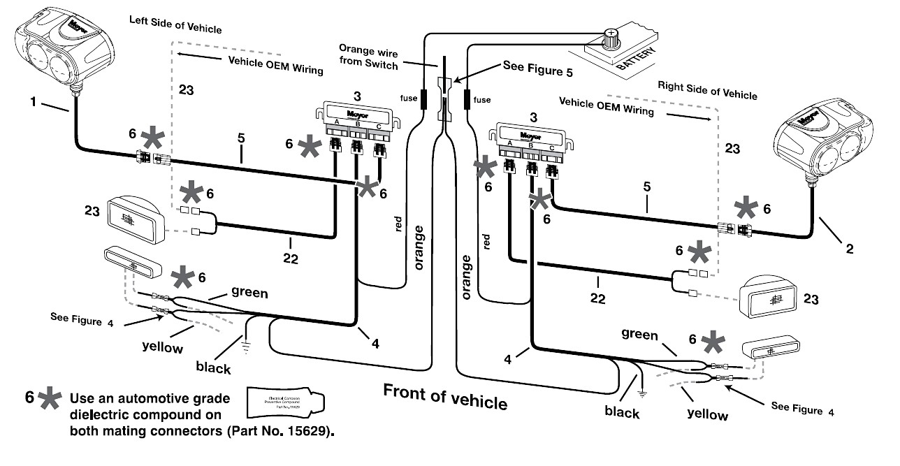 [SCHEMATICS_48IU]  LW_2636] Boss Plow Wiring Harness Diagram Schematic Wiring | Boss V Plow Wiring Diagram Chevy |  | Sequ Inki Socad Emba Mohammedshrine Librar Wiring 101
