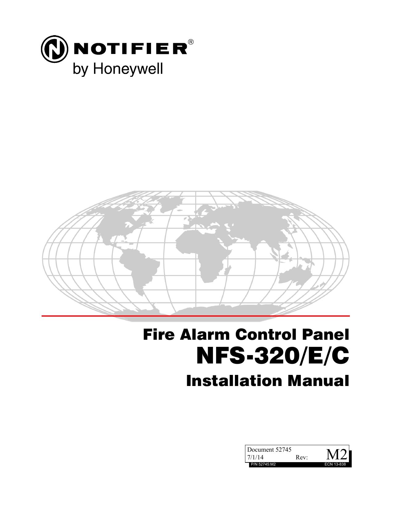 Awe Inspiring Nfs 320 E C Fps Fire Protection Systems Manualzz Com Wiring Cloud Rometaidewilluminateatxorg