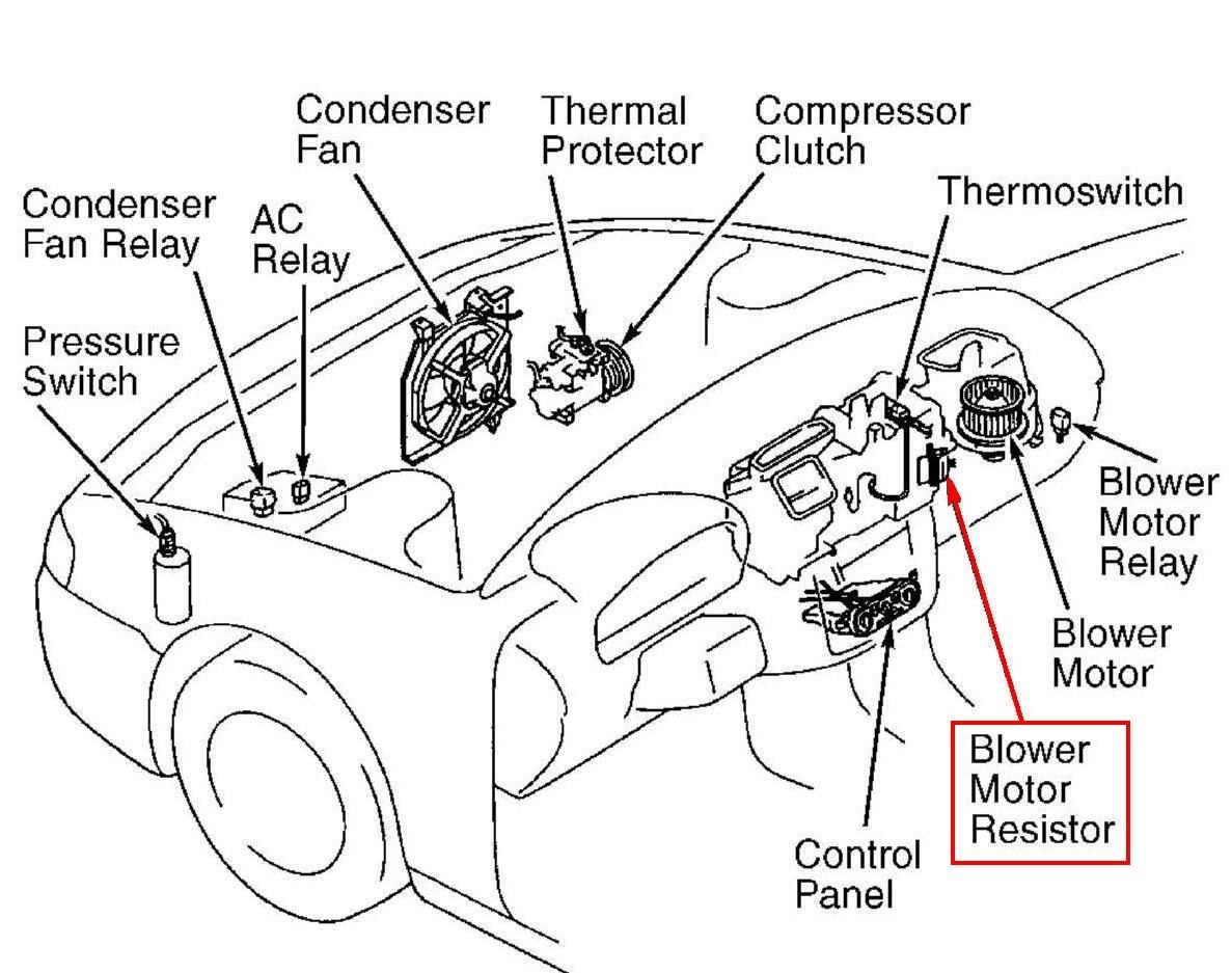 mazda 323 m air flow wiring diagrams - wiring diagram export dome-suitcase  - dome-suitcase.congressosifo2018.it  congressosifo2018.it