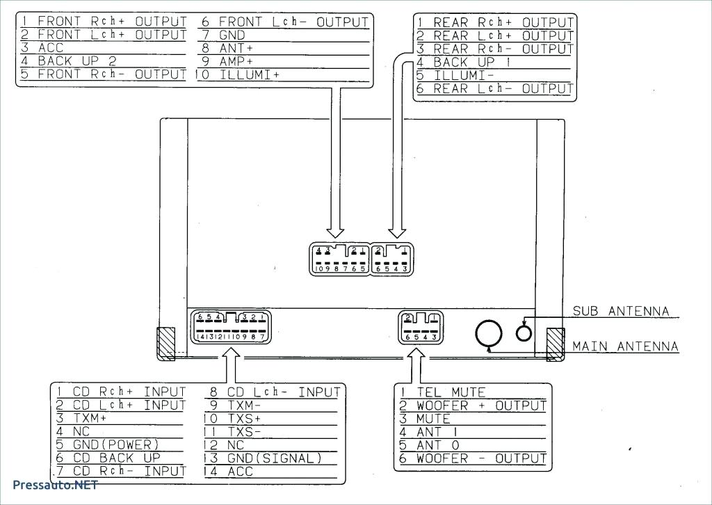 cg5971 port valve wiring diagram 3 port valve wiring