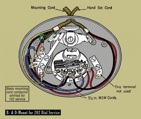 western electric wiring diagram kg 2170  240 volvo wiring diagram wwwkootationcom  kg 2170  240 volvo wiring diagram