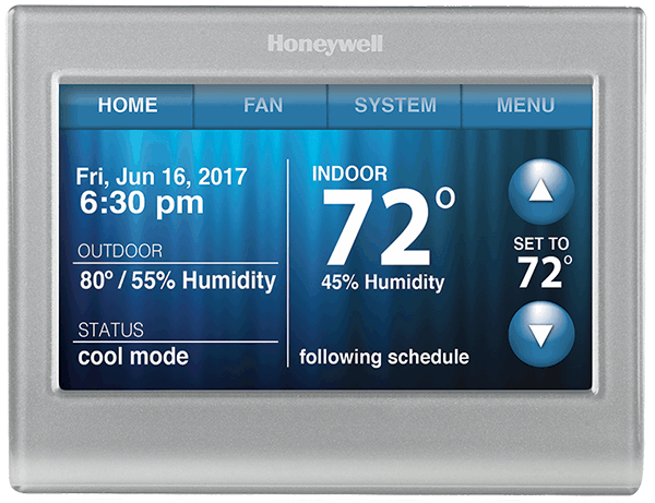 VV_7186] Blower Motor Wiring Diagram Honeywell Wi Fi Thermostat Wiring  Diagram Download Diagram | Wi Fi Home Wiring Diagrams |  | Cajos Alia Ogeno Licuk Oidei Trons Mohammedshrine Librar Wiring 101