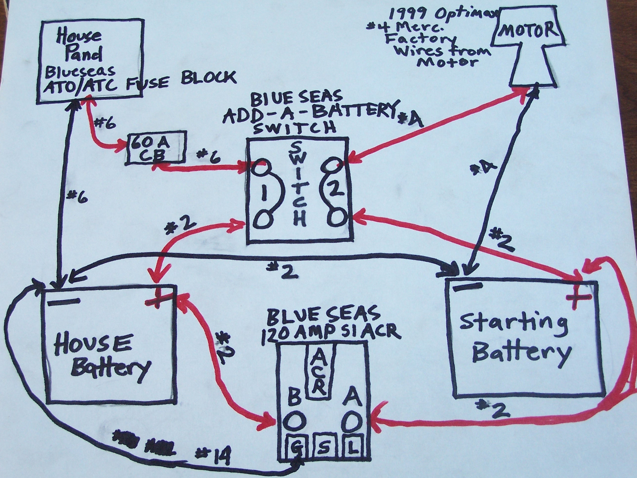 Blue Seas Add A Battery Wiring Diagram from static-cdn.imageservice.cloud