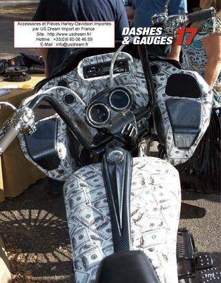 Outstanding Harley Davidson Et Moto Custom Accessoires Tableau De Bord By Pieces Wiring Cloud Eachirenstrafr09Org
