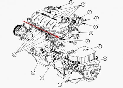 Stupendous Saturn Sl Engine Diagram Wiring Diagram Mega Wiring Cloud Timewinrebemohammedshrineorg