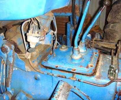 BM_1114] Ford Tractor Wiring Diagram On Wiring Diagram For 3600 Ford Tractor  Download DiagramXtern Unre Shopa Mohammedshrine Librar Wiring 101