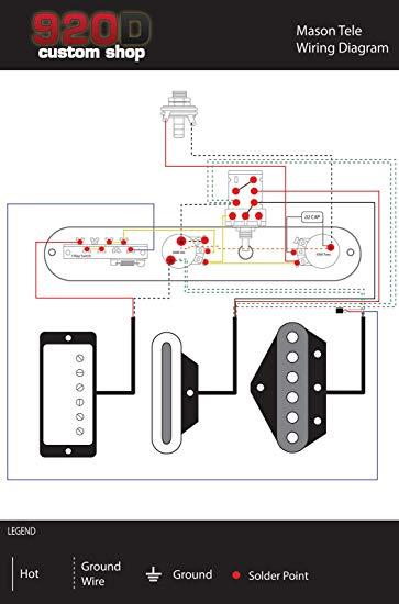 Brent Mason Nashville Telecaster Wiring Diagram from static-cdn.imageservice.cloud