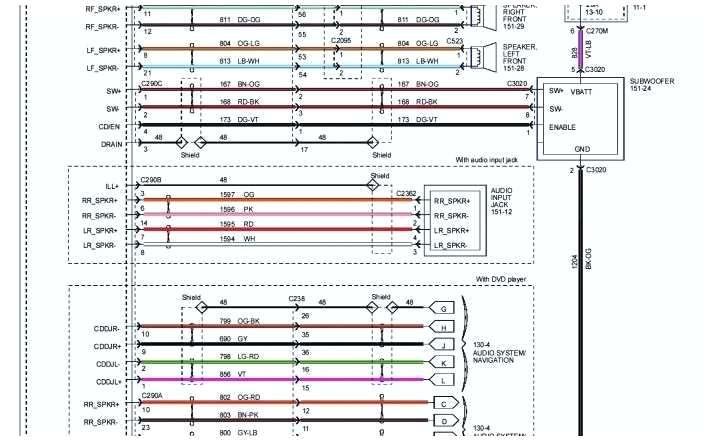 RF_5935] 1993 Mercedes 190E Radio Wiring Diagram Download DiagramEpsy Exmet Ospor Joami Hyedi Mohammedshrine Librar Wiring 101
