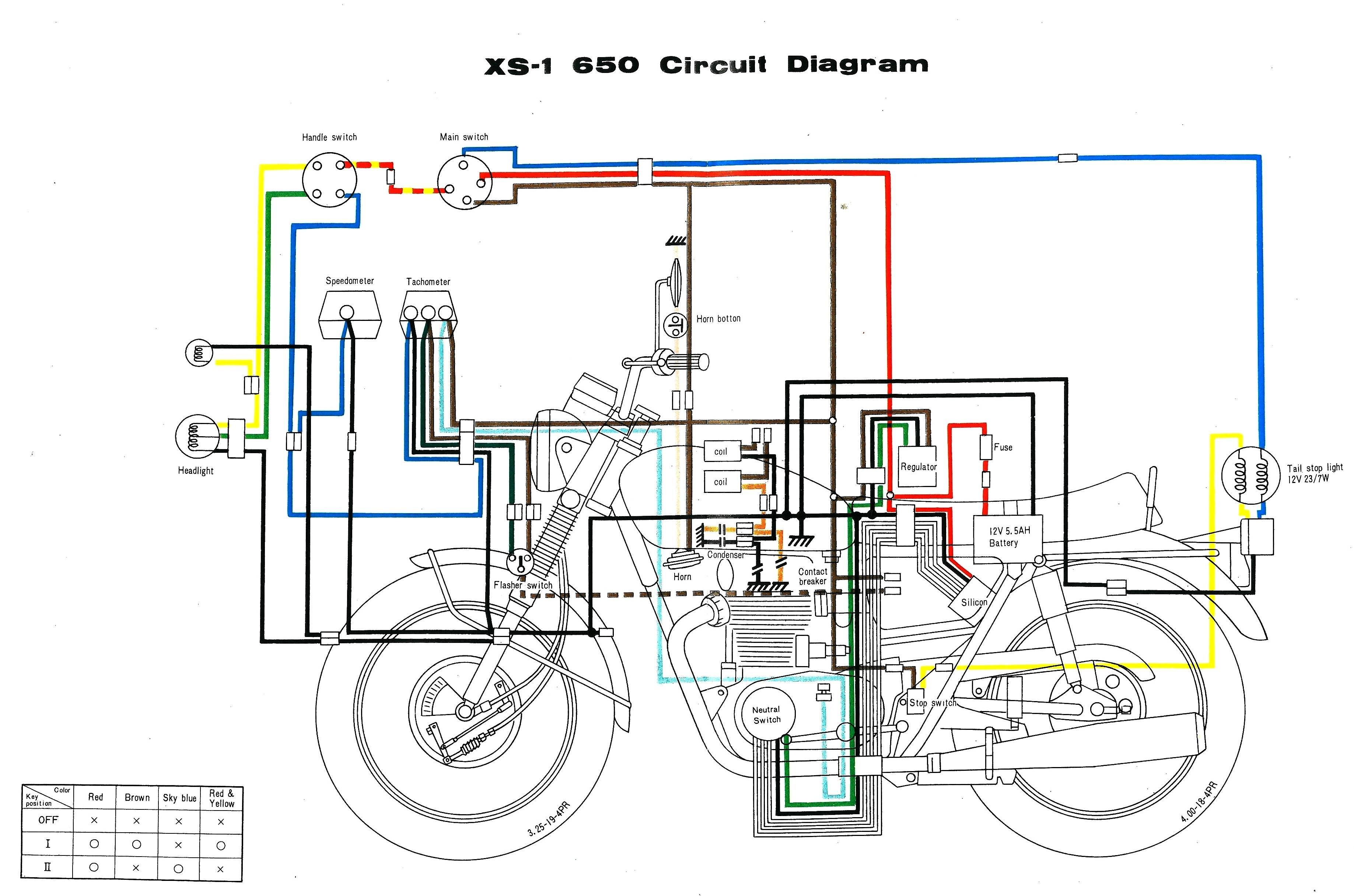 OW_7016] Honda Motorcycle Wiring Diagrams Wiring Diagram Download DiagramSapre Oxyt Olyti Socad Stic Jebrp Dome Kapemie Ndine Joami Hyedi  Mohammedshrine Librar Wiring 101