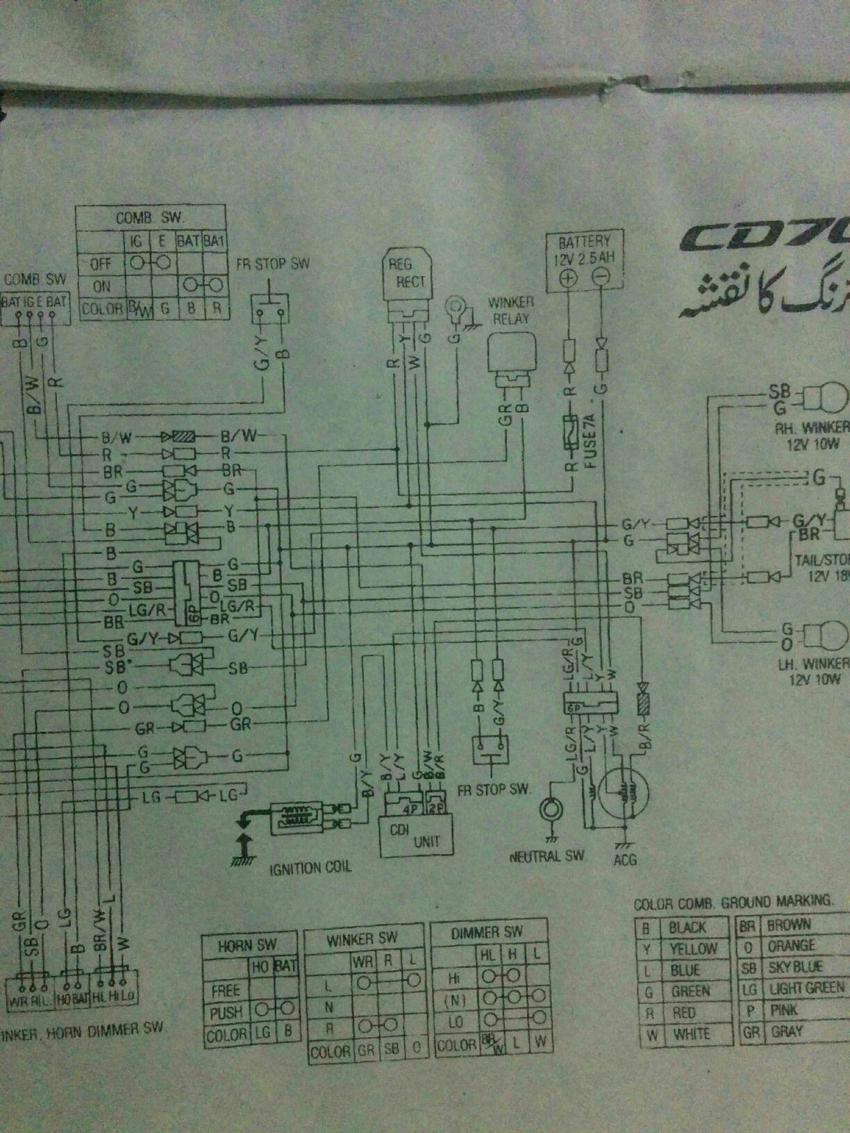 NL_8329] Wiring Diagram Nexus Download DiagramHeeve Dext Hopad Skat Peted Phae Mohammedshrine Librar Wiring 101