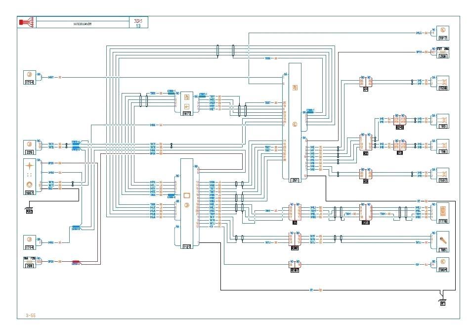 VD_3450] Renault Clio Wiring Diagram On Wiring Diagram Renault Megane Schematic  Wiring