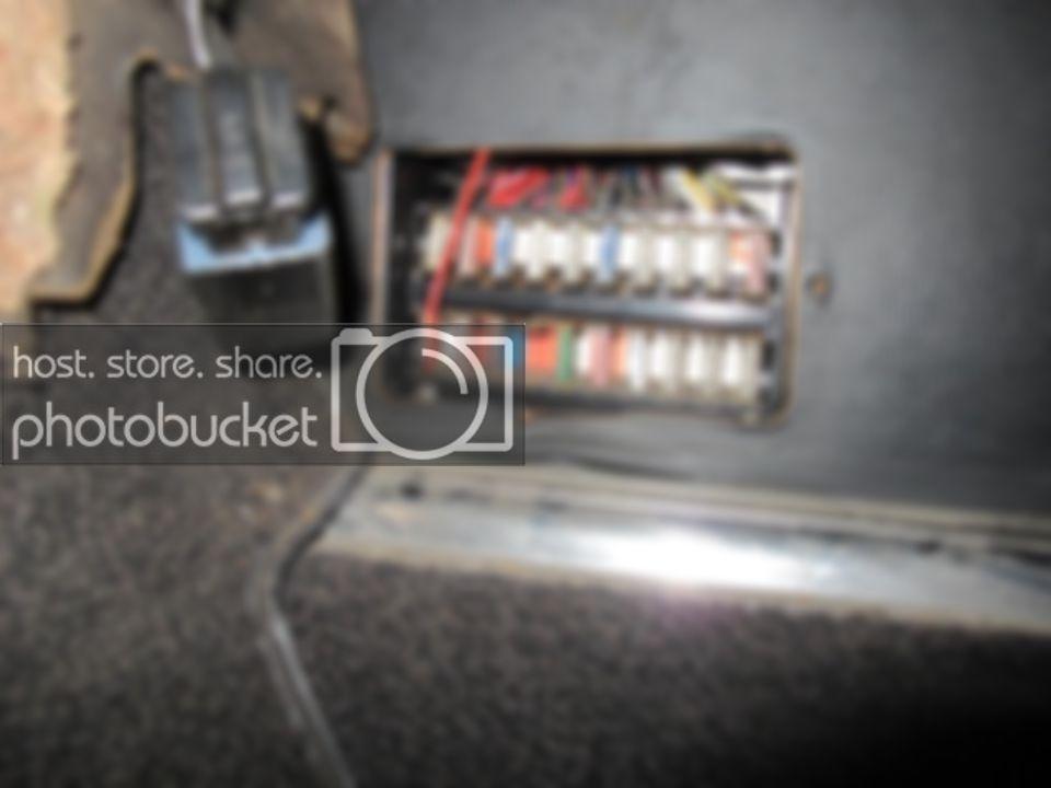 Atlas Conveyor Dryer Fuse Box - Data Wiring Diagramslyme – Make Lymonade