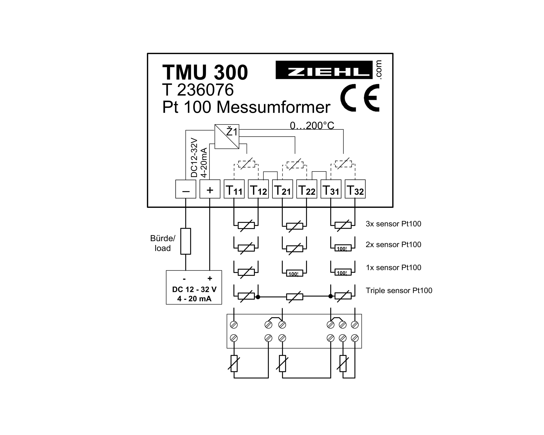 Fine Cn0295 Auto Electrical Wiring Diagram Wiring Cloud Ittabisraaidewilluminateatxorg