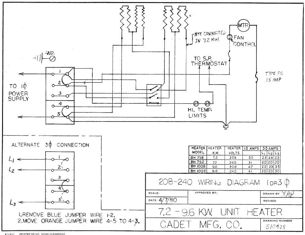 Wondrous Wrg 2077 Tempstar Air Conditioner Wiring Diagrams Wiring Cloud Rometaidewilluminateatxorg