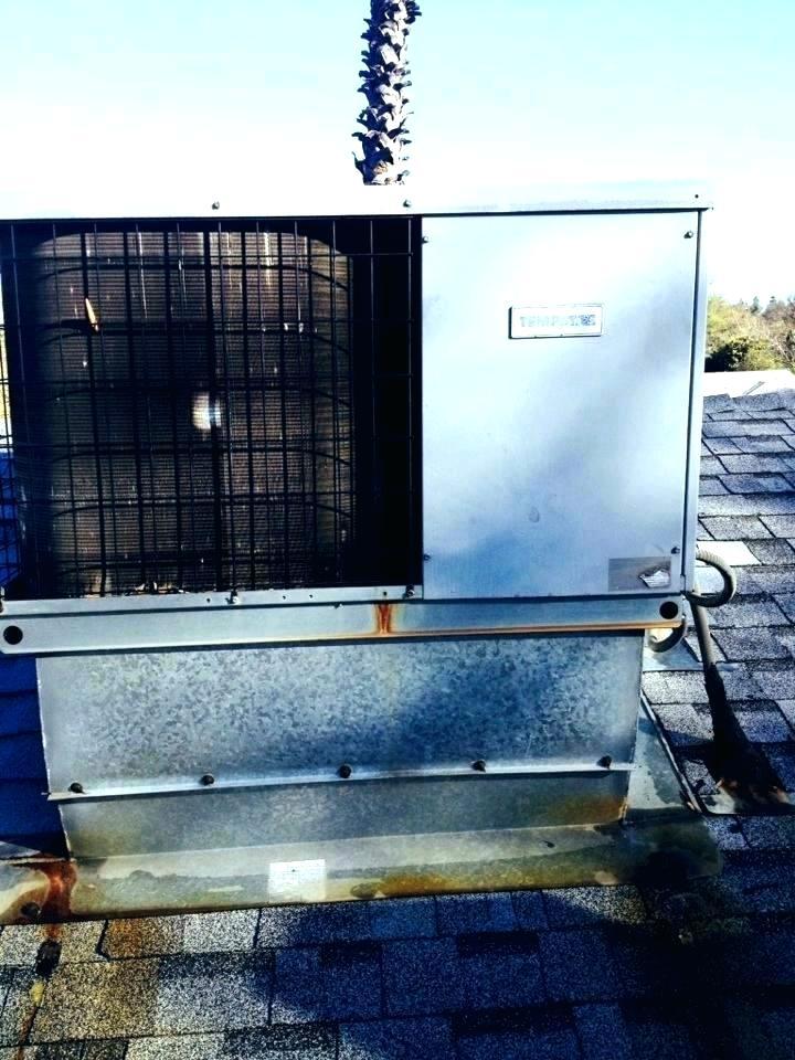 Swell Tempstar Heat Pump Wiring Diagram Heat Pump Wiring Diagram Free Wiring Cloud Rometaidewilluminateatxorg