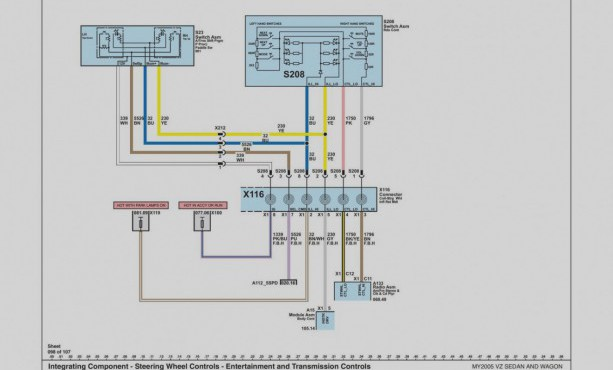 Vm 9058  Wiring Diagram Together With Brent Mason