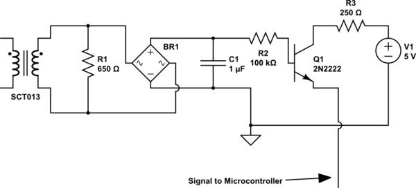 ax 0740  ac current sensor circuit download diagram