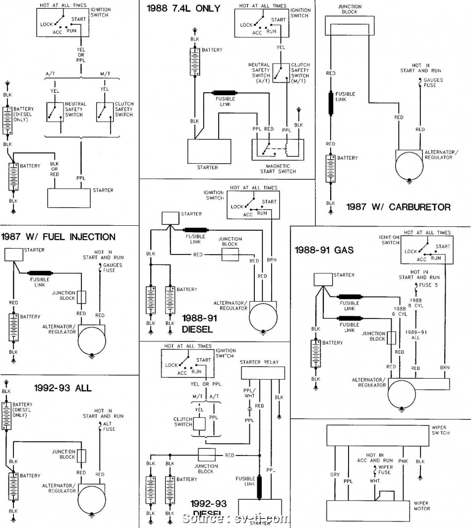 1985 Winnebago Wiring Diagram - Honda Cbr 600 Fuse Box -  foreman.tukune.jeanjaures37.frWiring Diagram Resource