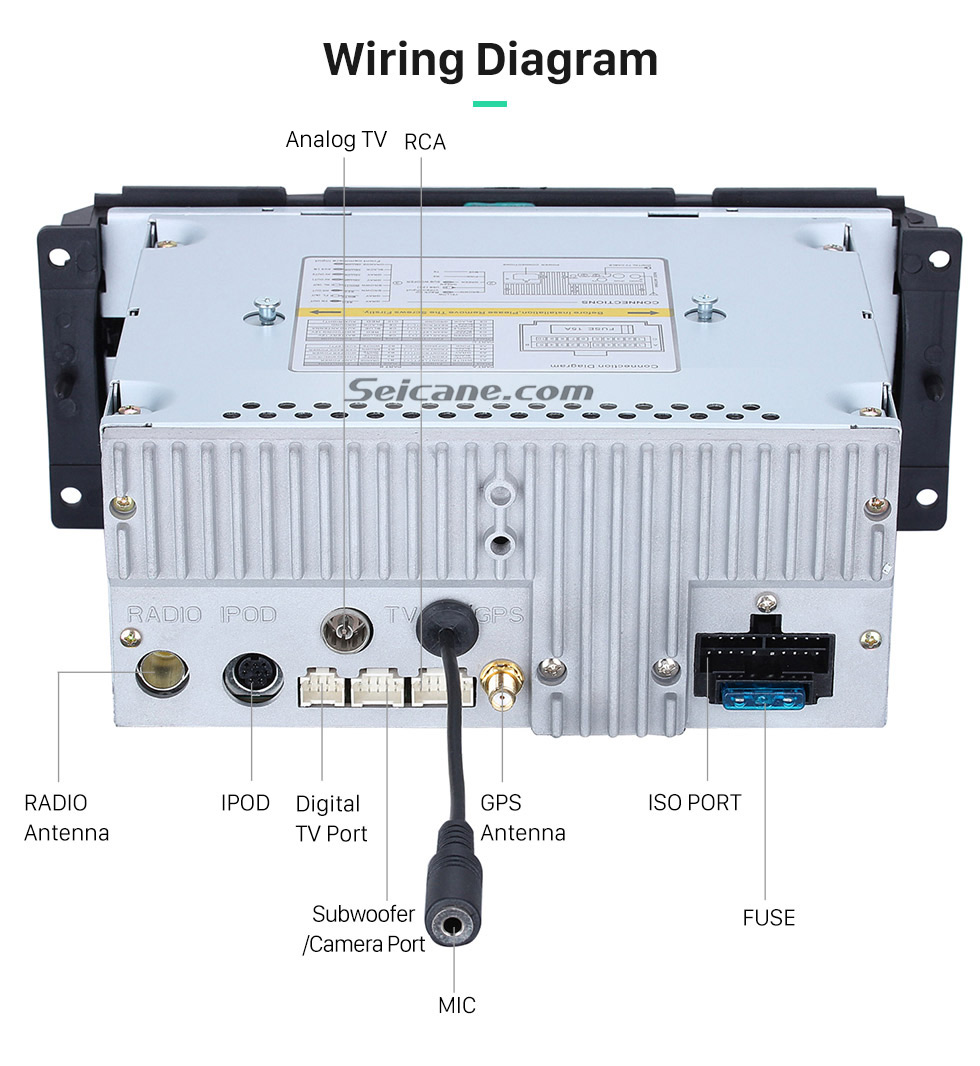 2014 jeep wrangler radio wiring diagram og 0017  2005 jeep grand cherokee radio wiring harness schematic  2005 jeep grand cherokee radio wiring