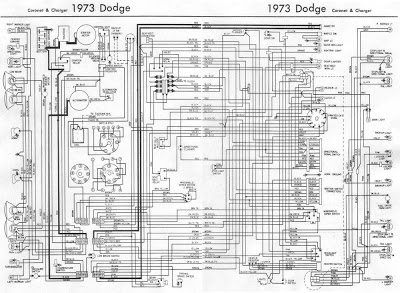 Wiring Diagram For 1973 Dodge Dart Wiring Diagram Correction Correction Cfcarsnoleggio It