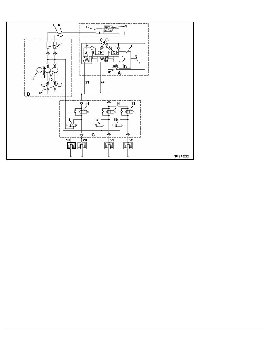 1998 bmw fuse diagram gz 0610  1998 bmw 318i fuse diagram wiring diagram  1998 bmw 318i fuse diagram wiring diagram