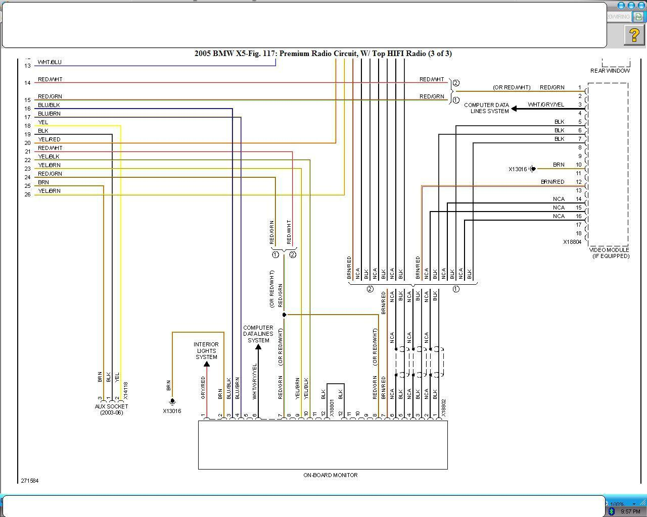 [ZSVE_7041]  MZ_6350] Bmw X5 Factory Wiring Diagrams Along With Bmw Wiring Diagrams  Moreover Schematic Wiring | 1993 Bmw 325i Stereo Wiring |  | Basi Terst Umng Umng Gue45 Iosco Heeve Mohammedshrine Librar Wiring 101