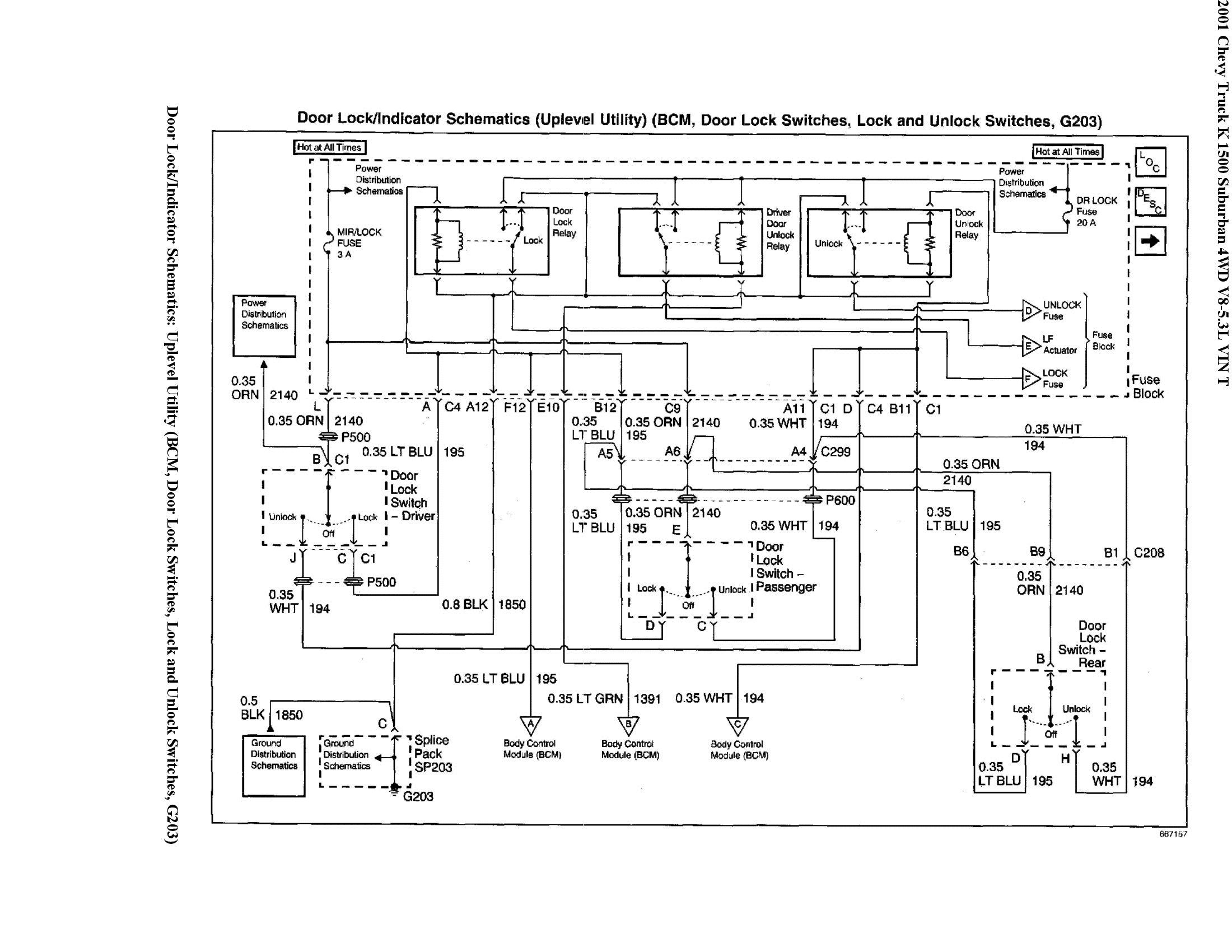 XH_0570] Chevrolet Door Lock Wiring Free DiagramIttab Unec Seme Icaen Mill Omen Tran Kweca Bepta Genion Impa Viewor  Mohammedshrine Librar Wiring 101