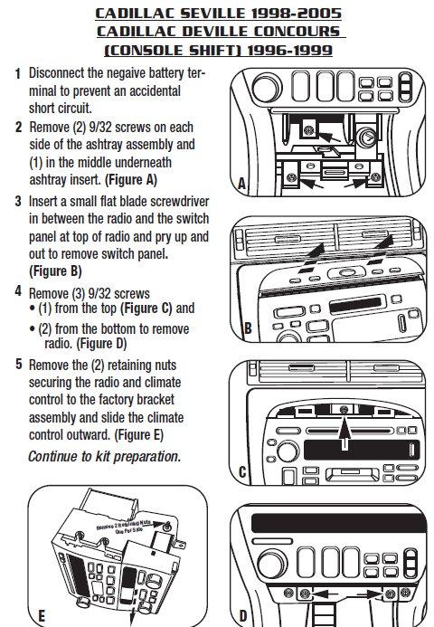 2003 Cadillac Stereo Wiring Diagram Rv Wiring Schematics Begeboy Wiring Diagram Source