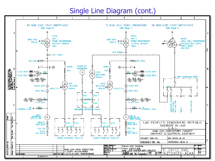 Swell Step1 Single Line Diagram Wiring Cloud Licukosporaidewilluminateatxorg