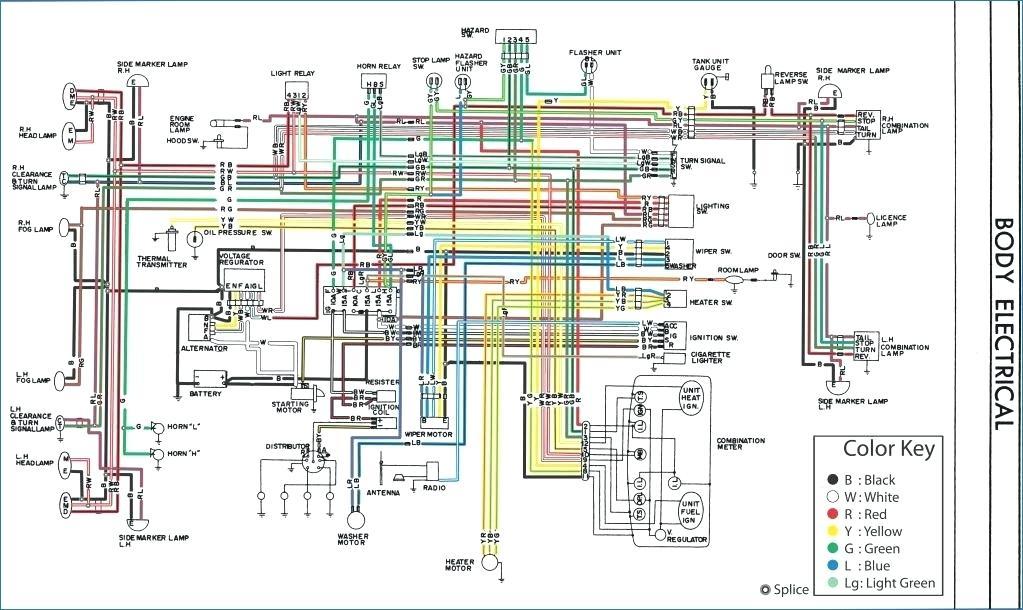 Fantastic Mci Bus Wiring Schematic Wiring Diagram Tutorial Wiring Cloud Lukepaidewilluminateatxorg