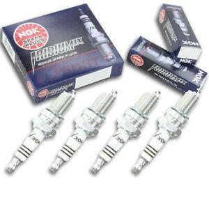 [DIAGRAM_38DE]  LR_5772] Kymco Agility 125 Cylinder Diagram Also Kymco Scooter Wiring  Diagram Wiring Diagram | Kymco And Spark Plug Wiring Harness |  | Lite Vell Rele Mohammedshrine Librar Wiring 101