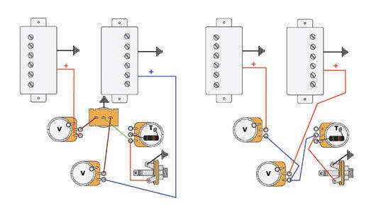 premier guitar wiring diagram sl 0108  fender in january 1965 wiring diagram courtesy of  fender in january 1965 wiring diagram