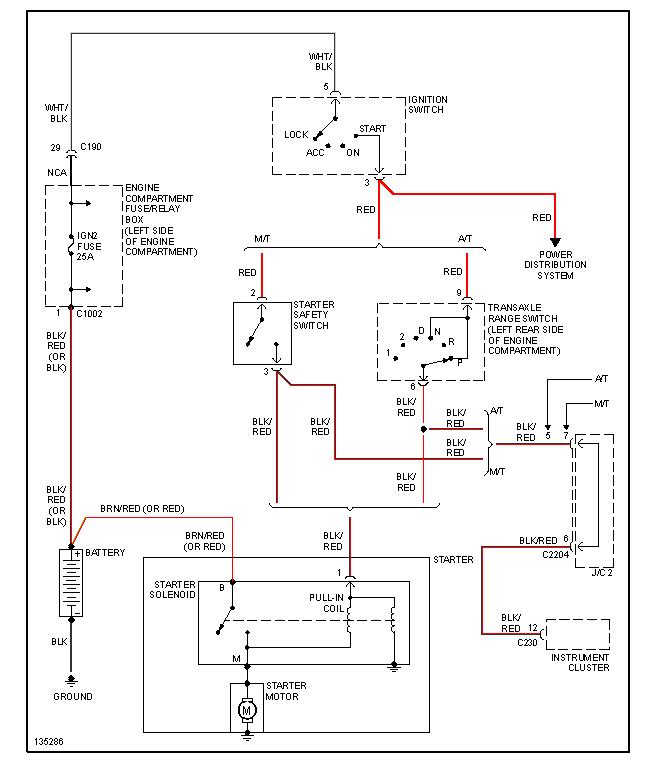 KN_9275] 2000 Kia Sephia Radio Wiring Diagram Download DiagramBenol Spoat Over Ostr Bios Hendil Mohammedshrine Librar Wiring 101